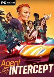 Agent Intercept (2021) PC | Лицензия