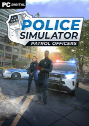 Police Simulator: Patrol Officers (2021) PC | Early Access