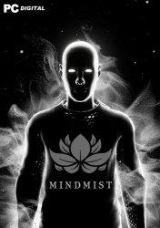 MINDMIST (2021) PC | Лицензия