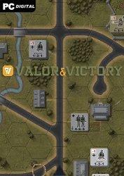 Valor & Victory (2021) PC | Лицензия