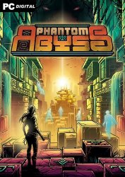 Phantom Abyss (2021) PC | Early Access