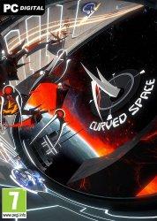 Curved Space (2021) PC | Лицензия