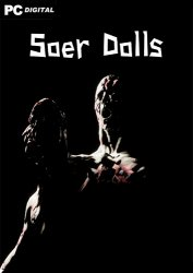Soer Dolls (2021) PC   Лицензия