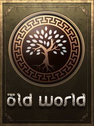 Old World (2021) PC   Лицензия