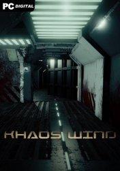 Khaos Wind (2021) PC   Лицензия