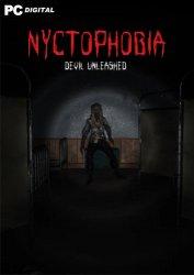 Nyctophobia: Devil Unleashed (2021) PC   Лицензия