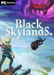 Black Skylands [v 98506d3d01   Early Access] (2021) PC   Лицензия