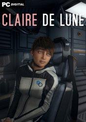 Claire de Lune (2021) PC | Лицензия