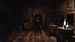 Old Evil (2021) PC | Лицензия