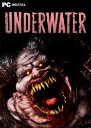Underwater (2021) PC | RePack от CRACKSTATUS