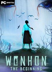 Wonhon: A Vengeful Spirit (2021) PC | Лицензия