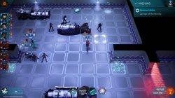 The Protagonist: EX-1 (2021) PC | Лицензия