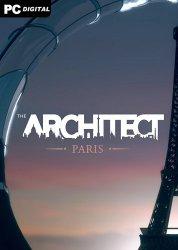 The Architect: Paris [v 0.8.2] (2021) PC | Early Access