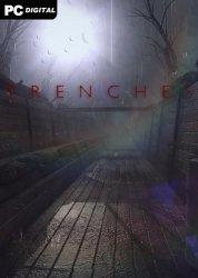 Trenches - World War 1 Horror Survival Game (2021) PC | Лицензия