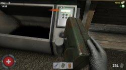 Trailer Shop Simulator (2021) PC | Лицензия