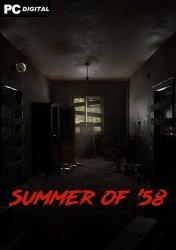 Summer of '58 (2021) PC | Лицензия