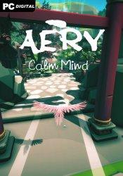 Aery - Calm Mind (2021) PC | Лицензия