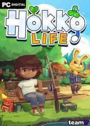 Hokko Life (2021) PC | Early Access