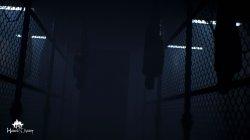 Haunt Chaser (2021) PC | Лицензия