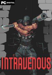 Intravenous (2021) PC | Лицензия