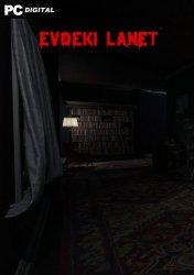 Evdeki Lanet (2021) PC | Лицензия