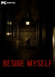 Beside Myself (2021) PC   Лицензия