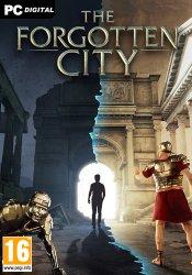 The Forgotten City (2021) PC   Лицензия