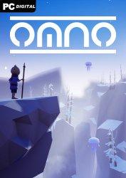 Omno (2021) PC   Лицензия