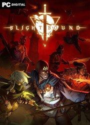 Blightbound (2021) PC | Пиратка