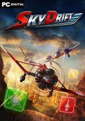 Skydrift Infinity (2021) PC | Лицензия