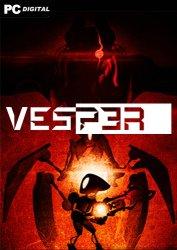 Vesper (2021) PC | Лицензия