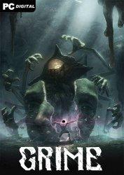 GRIME (2021) PC | Лицензия