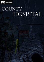 County Hospital (2021) PC   Лицензия