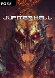 Jupiter Hell (2021) PC | Лицензия