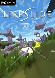 Lifeslide (2021) PC | Лицензия