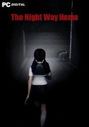 The Night Way Home (2021) PC | Лицензия
