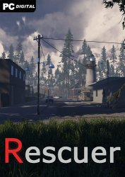 Rescuer (2021) PC | Лицензия