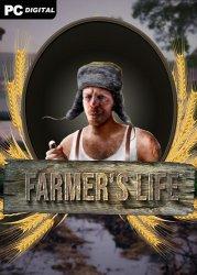 Farmer's Life [v 0.5.31] (2021) PC | RePack от Roman2013