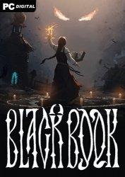 Black Book (2021) PC | Лицензия