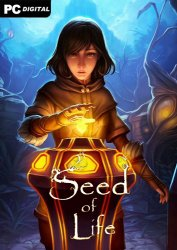 Seed of Life (2021) PC | Лицензия