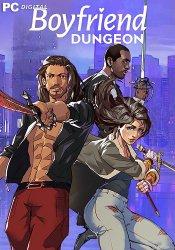 Boyfriend Dungeon (2021) PC | Пиратка