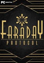 Faraday Protocol (2021) PC | Лицензия