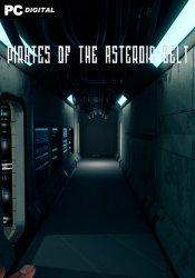 Pirates of the Asteroid Belt (2021) PC | Лицензия