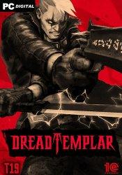 Dread Templar [v 0.916a] (2021) PC | Early Access