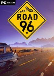 Road 96 [v 1.02] (2021) PC | Лицензия