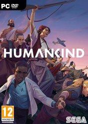 HUMANKIND (2021) PC | Лицензия