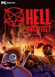 Hell Architect (2021) PC | Лицензия
