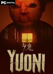 Yuoni (2021) PC | Лицензия