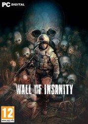 Wall of insanity (2021) PC | Лицензия