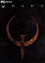 Quake Enhanced (2021) PC | Лицензия